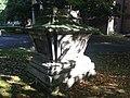 Thrupp family monument, St. Mary Paddington Green.jpg