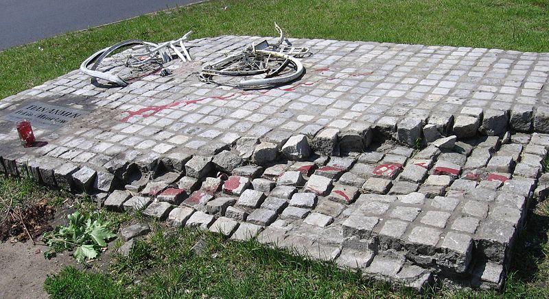 File:Tiananmen-Wroclaw-plDominikanski.jpg