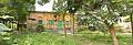 Tibbati Baba Vedanta Ashram - Eastern Facade - 76-3 Taantipara Lane - Howrah 2014-11-04 0341-0344.tif