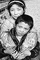 Tibet (5135076878).jpg