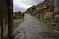 Tiddis, algeria03.jpg