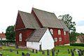 Tidersrums kyrka.jpg