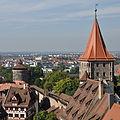 Tiergärtnertorturm (Nürnberg-St. Sebald).fw13.ajb.jpg