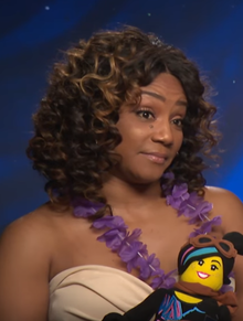 52573d616 Tiffany Haddish - Wikipedia