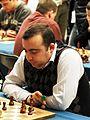 Tigran L Petrosian 2012.jpg
