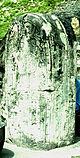 Tikal St11.jpg