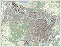 Tilburg-stad-2014Q1.jpg