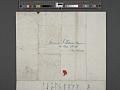 Tilden, Henry A., undated (NYPL b11652246-3954632).tiff