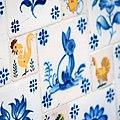 Tiled animals (8244158223).jpg