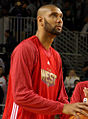Tim Duncan All-Star 2011.jpg