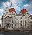 Timisoara - Piarist Lyceum.jpg