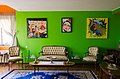 Tin Tin Fan's Living Room (9900356993).jpg