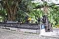 Tirta Empul temple (17057183591).jpg