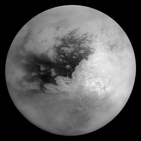 Titan2005.jpg
