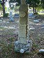 Titusville FL La Grange Cem grave01.jpg