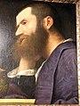 Tiziano vecellio, il poeta pietro aretino (milano, coll. koelliker) 02.JPG