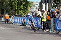ToB 2014 stage 8a - Lasse Norman Hansen 02.jpg