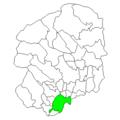 Tochigi-oyama-city.png
