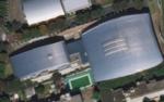 Tokorozawa Municipal Gymnasium.png