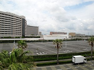 Tokyo Disney Resort - Official Hotels