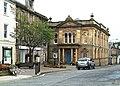 Tolbooth Street (geograph 3079662).jpg