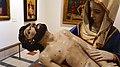 Toledo Spain 2015 58802 (19007654633).jpg