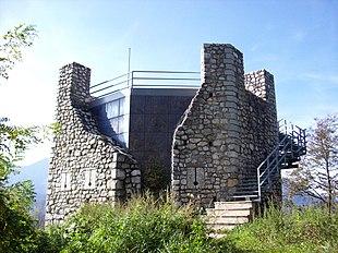 La Torre Picotta