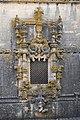 Tomar - Convento de Cristo - Janela do Capítulo (2).jpg