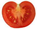 Tomato-cut vertical.png