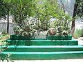 Tomb of Hazrat Shaheed Ahmad Maujadid Baralvi.JPG