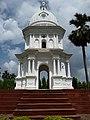 Tomb of susanna anna maria5.jpg