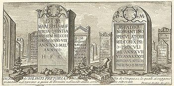Tombs from Le antichita Romane (Piranesi).jpg