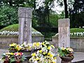 Tombs of Yue Fei and Yue Yun 20161002.jpg