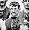 Tommy Ryan 1895.jpg