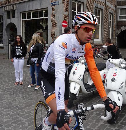 Tongeren - Ronde van Limburg, 15 juni 2014 (C26).JPG