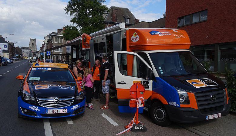 Tongeren - Ronde van Limburg, 15 juni 2014 (H7).JPG
