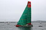 Tonnerres de Brest 2012 Groupama588.JPG