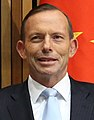 Tony Abbott November 2014.jpg