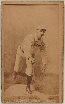 Tony Mullane baseball card.jpg