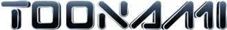 Turner Broadcasting System Europe - Image: Toonami Asia logo