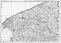 Tophographischen Special Karte von Reymann - 28 Cammin in Pommern.jpg