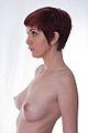 Topless brunette-25.jpg