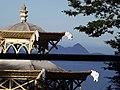 Topo do caramanchão da Vista Chinesa.jpg