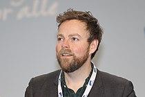 Torbjørn Røe Isaksen (2017-03-11 bilde01).jpg