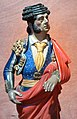 Torero (Colección Bellver).jpg