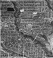 TorontoRosedaleAerial1942.jpg