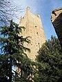 Torre Donà dal cortile (Rovigo).jpg