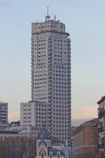 Torre de Madrid - 10.jpg