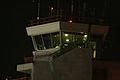 Torre de control del Aeropuerto de Peinador (5551883911).jpg