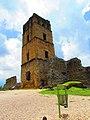 Torre de la Catedral - Flickr - Nazareth Valdespino (1).jpg